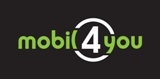 Mobil4You