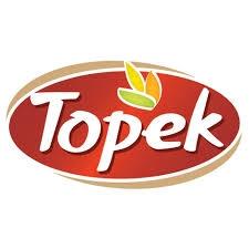 Pekárna Topek