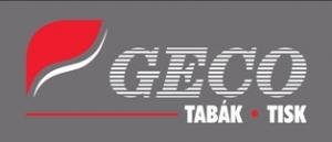 Geco tabák