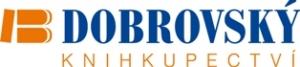 Knihkupectví Dobrovský