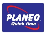 Planeo Quick Time