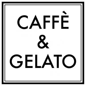 Caffé & Gelato