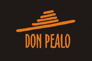 DON PEALO